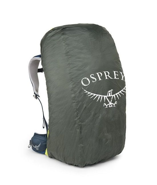 Osprey Raincover 30-50Lts