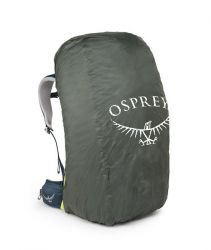 Osprey Raincover 75-100Lts