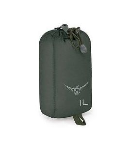 Osprey Ultralight Stuff Sack 1L
