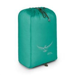 Osprey Ultralight Stuff Sack 20L