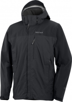 Parka Marmot Oracle, Precip Plus
