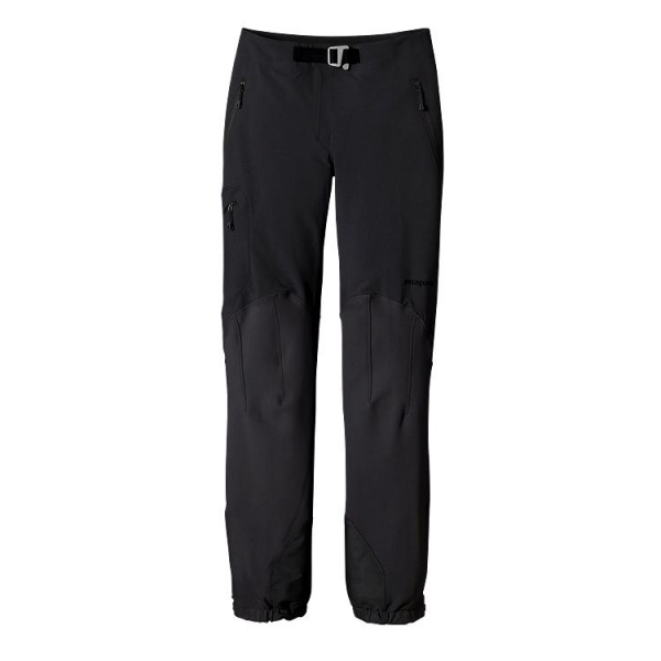 Patagonia Alpine Guide Pants Dama