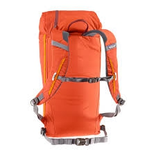 Patagonia Ascensionist 45L