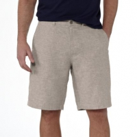 Patagonia Back Step Shorts