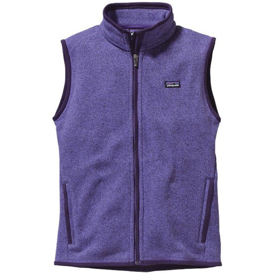 Patagonia Better Sweater Vest DAMA