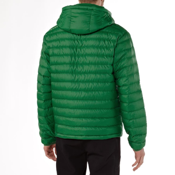 Patagonia Down Sweater Full Zip Hoody