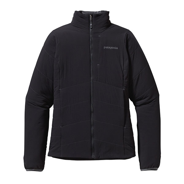 Patagonia Nano Air Jacket DAMA