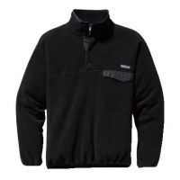 Patagonia Synchilla Snap-T