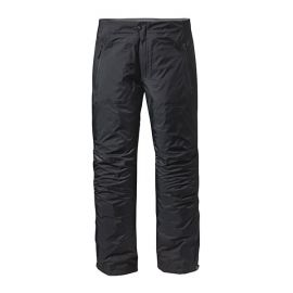 Patagonia Super Cell Pants