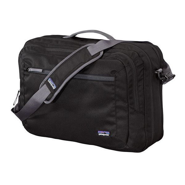 Patagonia Transport Shoulder Bag 26L
