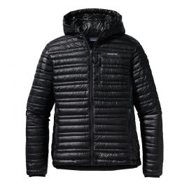 Patagonia Ultralight Down Hoody DAMA