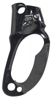 Petzl Ascension negro