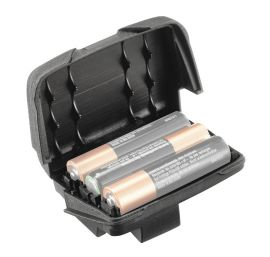 Petzl Battery Pack Reactik y Reactik+  (portabateria)