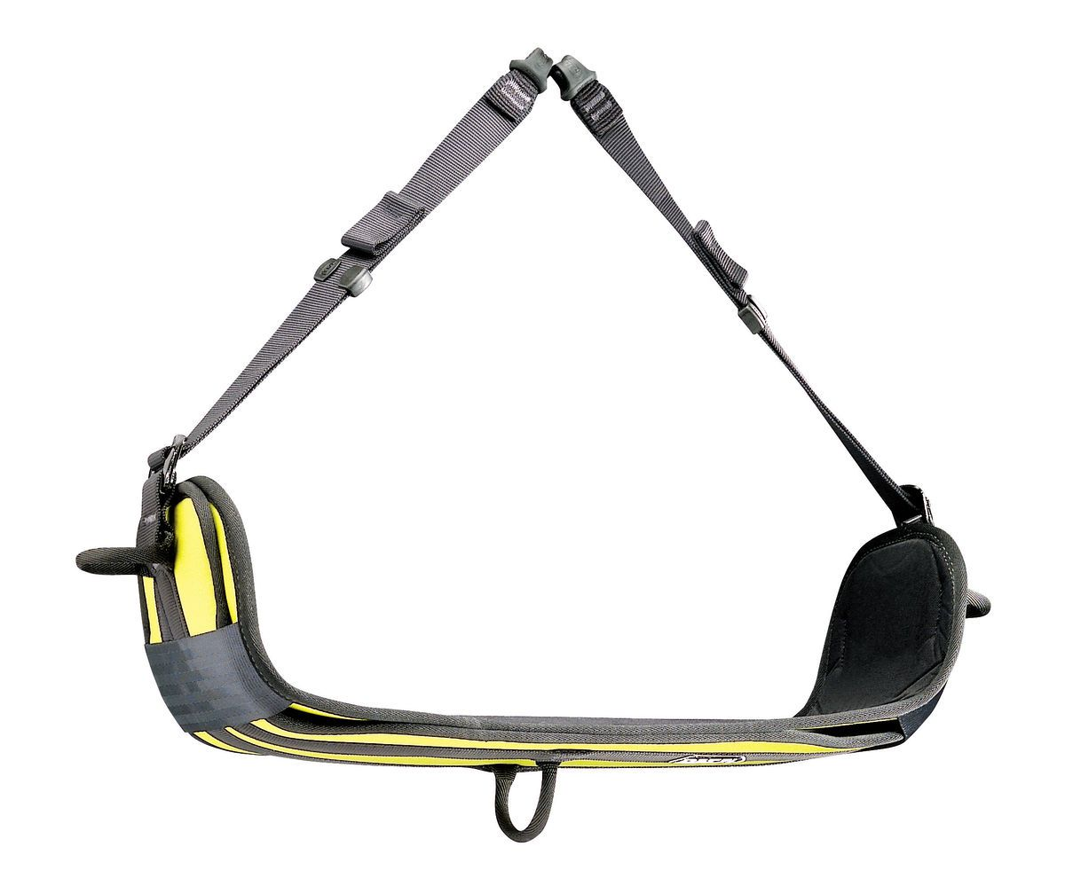Petzl Podium silleta