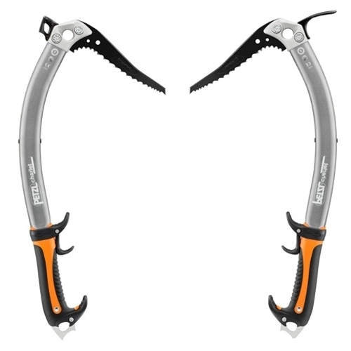 Petzl Quark NEW