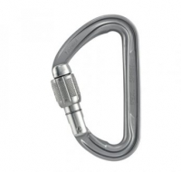 Petzl Spirit  Screw Lock