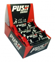 Push Race Bar