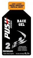 Push Race Gel