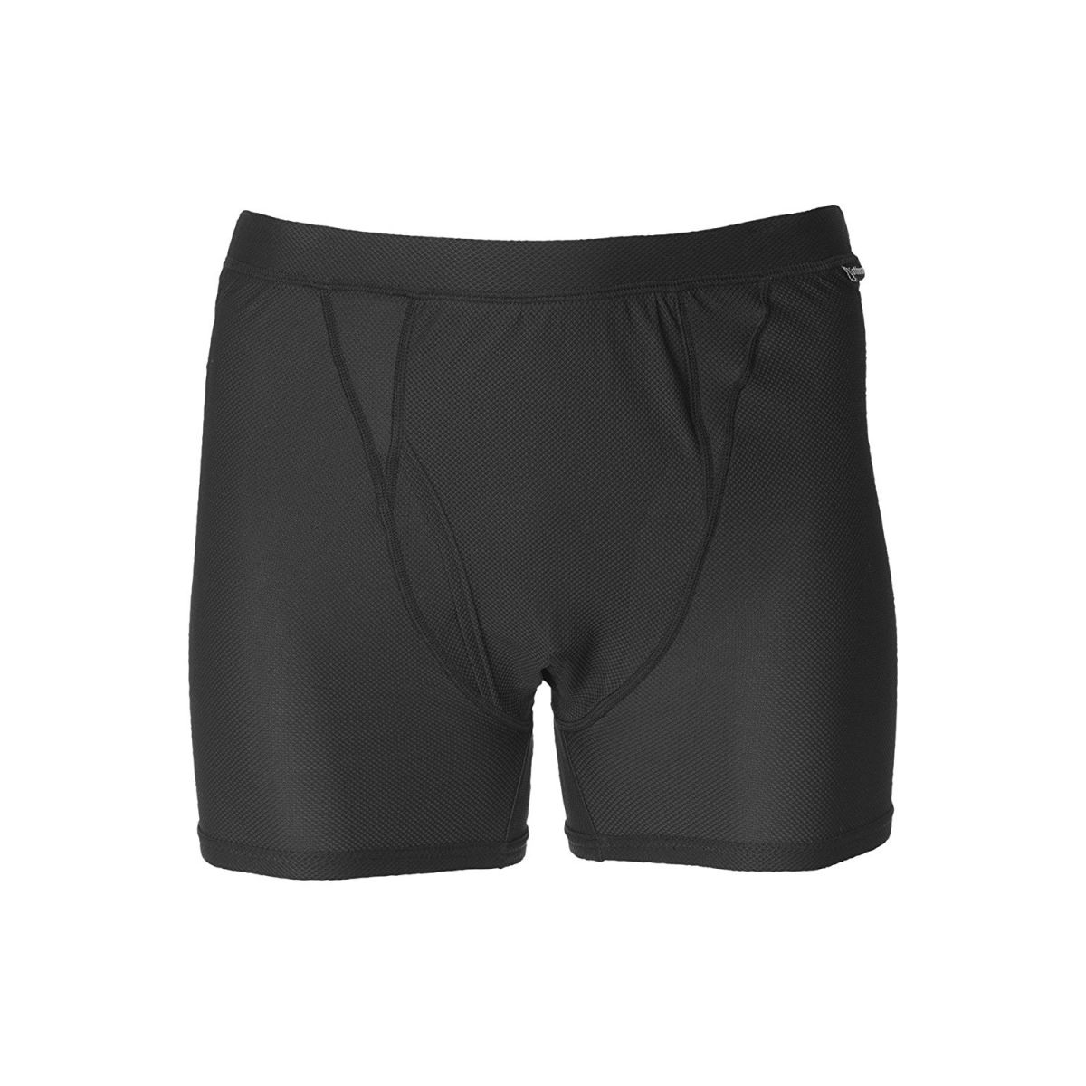 Raffike Power Dry Boxer