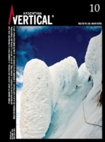 Revista Vertical #10