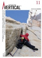 Revista Vertical #11