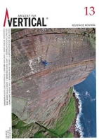 Revista Vertical #13