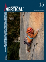 Revista Vertical #15
