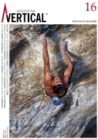 Revista Vertical #16