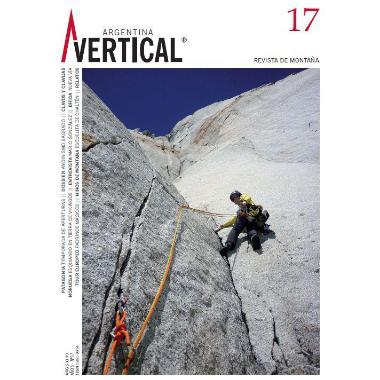 Revista Vertical #17