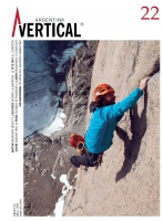 Revista Vertical #22