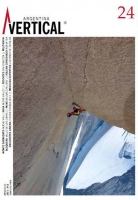 Revista Vertical #24