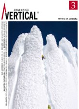 Revista Vertical #3