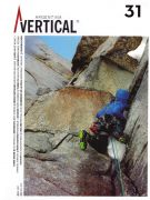 Revista Vertical #31