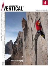 Revista Vertical #4