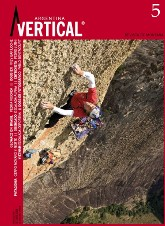 Revista Vertical #5