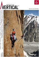 Revista Vertical #6