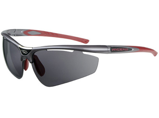 Ryders Cirrus (lentes intercambiables) Cat 3