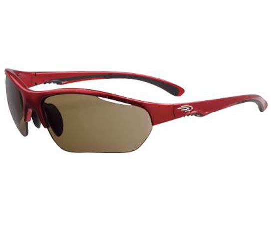 Ryders Quench (lentes intercambiables) Cat 3