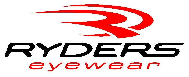 Ryders Treviso Polar Photo Cat 3