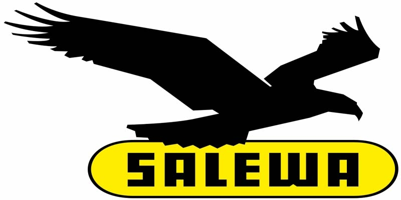 Salewa Hot Leva de Alambre