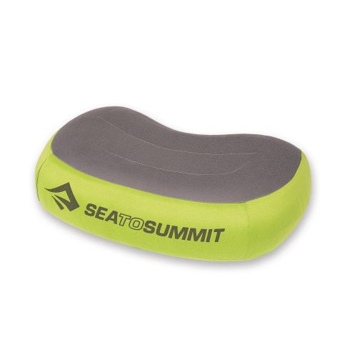 Sea to Summit Aeros Pillow Premium