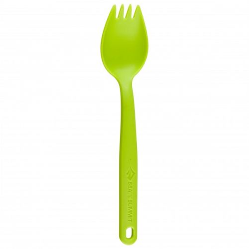 Sea to Summit Camp Cutlery Spork