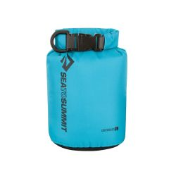 Sea To Summit Dry Sack 1l Lightweight 70d