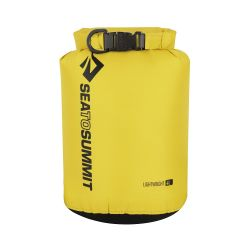 Sea To Summit Dry Sack 4l Lightweight 70d