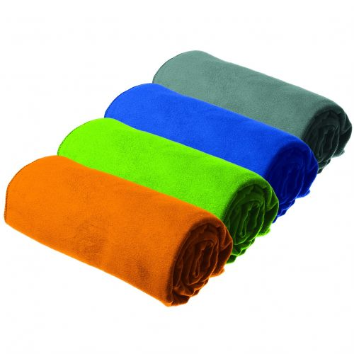 Sea To Summit Drylite Towel L 60x120