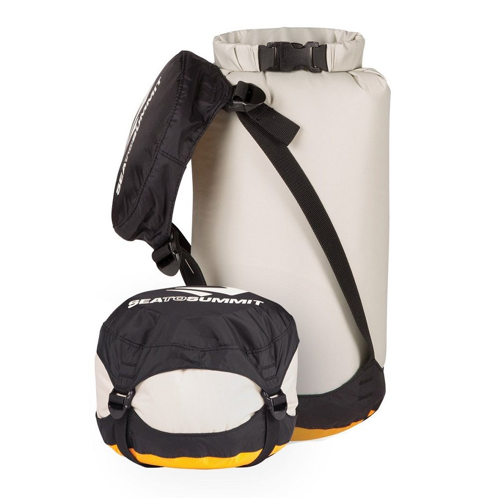 Sea To Summit Event Compression Dry Sack S 10L