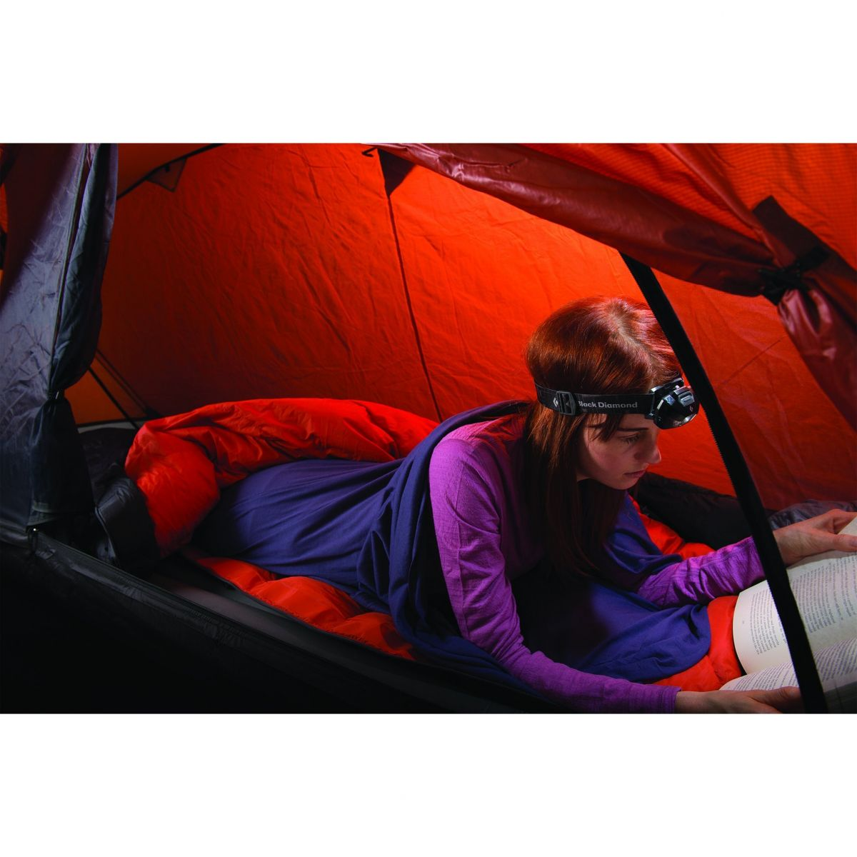 Sea To Summit Expander Sleeping Bag Liner Mummy