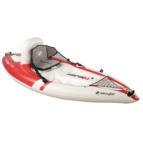 Sevylor Kayak Sit on Top K1