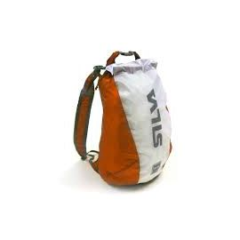 Silva Carry Dry Backpack 15L