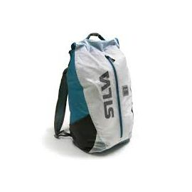 Silva Carry Dry Backpack 23L